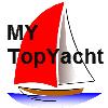 MY TopYacht